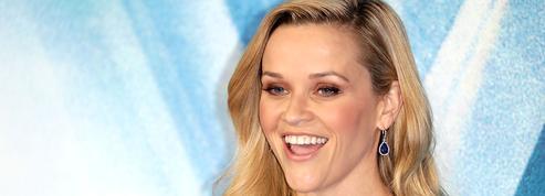 Comment Reese Witherspoon a fait de l'égalité salariale une réalité chez HBO