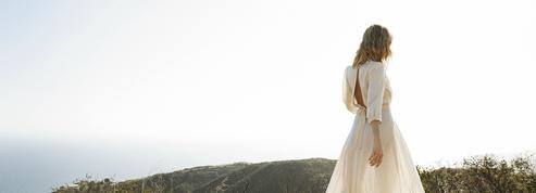 Les robes de mariée à moins de 500 euros n'ont jamais été aussi belles