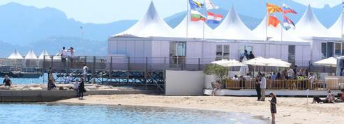 Festival de Cannes, jour 10 : Vanessa Paradis sur les marches et l'arrivée des stars à l'amfAR