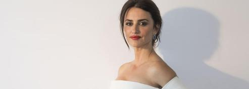 Penélope Cruz, Isabelle Adjani… Elles se parent de bijoux pour le Festival de Cannes