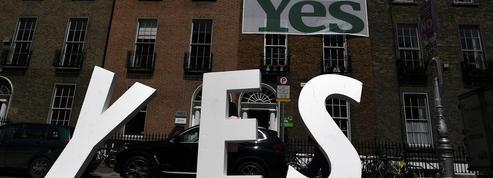 Référendum : l'Irlande va-t-elle légaliser l'avortement ?
