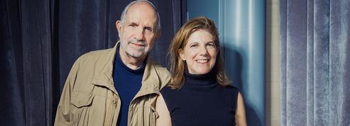 Un thriller à quatre mains pour Brian De Palma et Susan Lehman