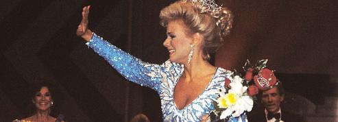 Gretchen Carlson, la féministe qui veut révolutionner Miss America (et l'Amérique)