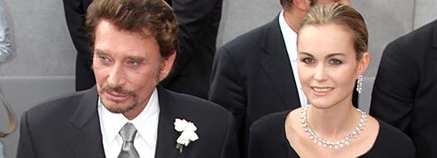 Un documentaire revient sur les multiples maîtresses de Johnny Hallyday