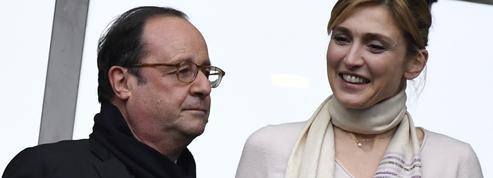 François Hollande se confie sur ses