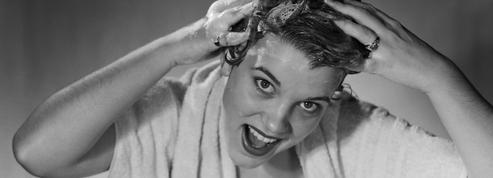 Est-ce si grave de se laver les cheveux tous les jours?