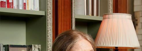 Les meilleurs articles de presse de Gloria Steinem, icône féministe des États-Unis