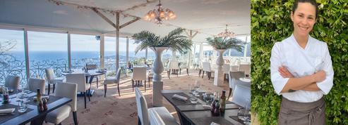 Le Stagioni, la nouvelle adresse exclusive de la Riviera