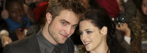 Kristen Stewart et Robert Pattinson, à l'heure de la réconciliation ?