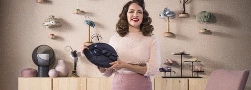 Expo, éditions limitées et ateliers créatifs : Ikea sera à Paris Design Week
