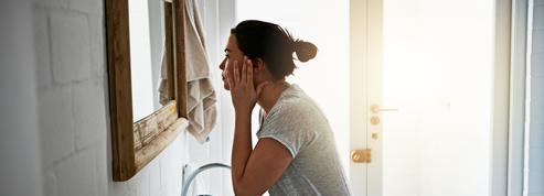Dysmorphophobie, quand un défaut physique empêche de vivre