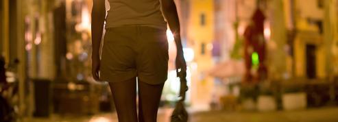 Le harcèlement de rue, passible d'une amende
