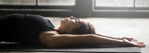 Gainage, posture, souplesse… Pilates Fusion, le sport qui fait tout travailler
