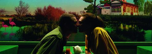 Le couple peut-il survivre à la passion amoureuse?