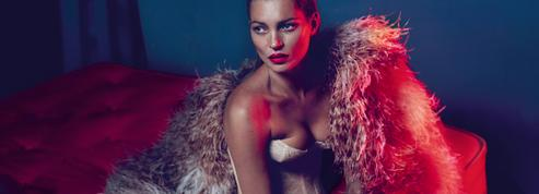 Mert et Marcus, le duo sulfureux de la photo de mode
