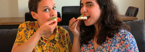 Plan Culinaire, le nouveau podcast alléchant
