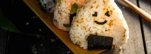 Petite histoire des emojis food
