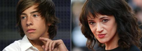 Affaire Argento : l'actrice italienne va porter plainte contre Rose McGowan