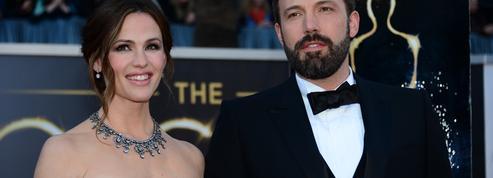 Jennifer Garner et Ben Affleck ont enfin divorcé