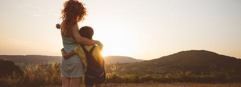 Pourquoi les enfants peuvent-ils devenir de vrais