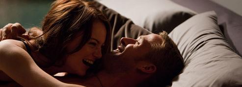 Après la libération sexuelle, place à l'émancipation sentimentale