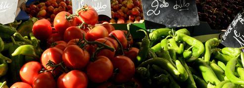 Huit astuces pour acheter bio et pas cher