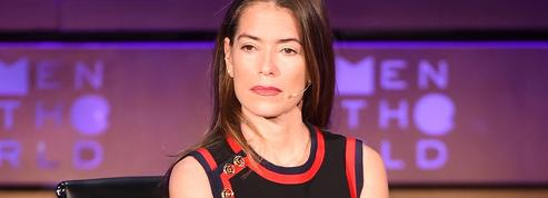 Laura Wasser, la diva du divorce des stars congédiée par Angelina Jolie