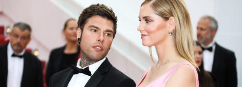 Tout ce que l'on sait déjà sur le mariage de Chiara Ferragni et Fedez