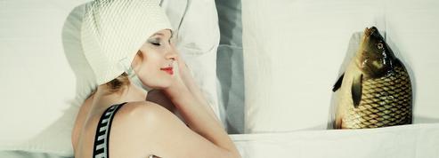 Pourquoi fait-on des rêves étranges quand il fait très chaud ?