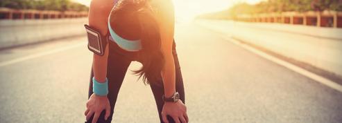 Le sport permet-il de se remettre d'une gueule de bois ?