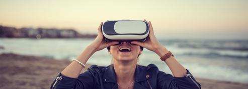 Voyager sans quitter son canapé : quand le tourisme se met à la réalité virtuelle