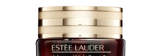 Beauté Stars 2019 : Advanced Night Repair Eye, Estée Lauder