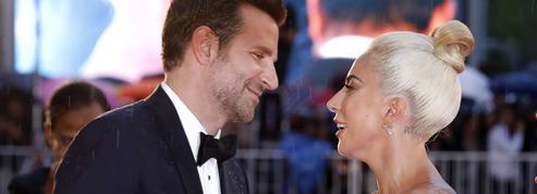 Bradley Cooper et Lady Gaga, le rapprochement inattendu