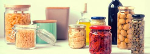 Dix aliments de survie à toujours avoir dans son placard
