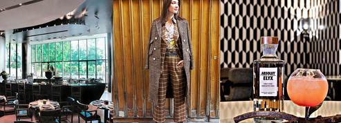 Où sortir à Milan pendant la Fashion Week ?