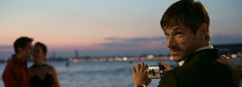 Toutes les photos du dîner Chanel à Venise avec Naomi Watts et Gaspard Ulliel