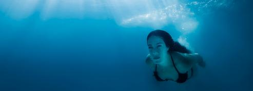 L'apnée, s'immerger pour mieux respirer