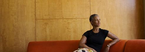Alimentation, sport, traitements, quatre conseils pour vivre sereinement la ménopause