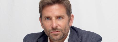 Ce moment de solitude de Bradley Cooper face à une présentatrice télé