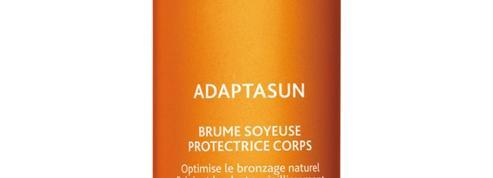 Beauté Stars 2019 : Brume Solaire Adaptasun, Esthederm