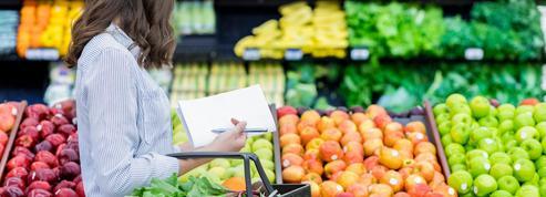 Les astuces infaillibles pour bien choisir ses fruits et légumes d'automne
