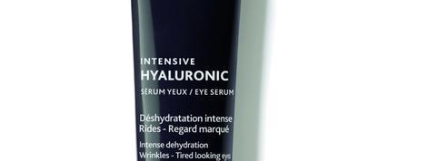 Beauté Stars 2019 : Contour des Yeux Intensive Hyaluronic, Esthederm