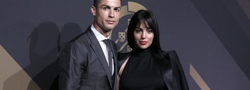 Cristiano Ronaldo accusé de viol, sa compagne réagit timidement