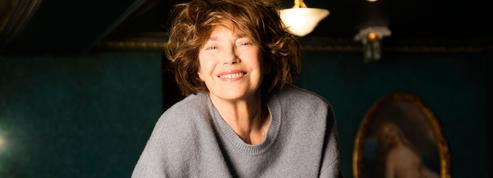 Jane Birkin :