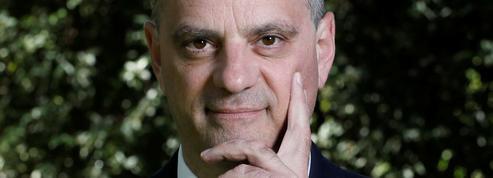 Jean-Michel Blanquer :