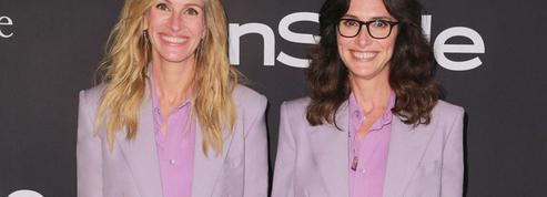 Jouer les clones vestimentaires, le nouveau cool ?