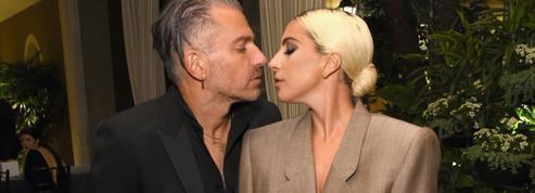 Christian Carino, qui est le fiancé officiel de Lady Gaga ?