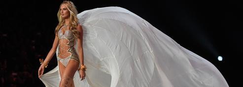Un mannequin plus-size lance une pétition pour plus de diversité sur le podium Victoria's Secret