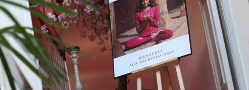 Alimentation santé, yoga... Retour sur les
