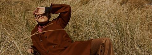 On a trouvé les 50 manteaux indispensables à notre survie et à celle de notre style cet hiver